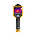 FLUKE 高性價比紅外線熱像儀TiS75/TiS65/TiS60/TiS55/TiS50/TiS45/TiS40/TiS20/TiS10