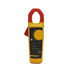 FLUKE 302+/303/305數字鉗形表,單交流(400A/600A/1000A)