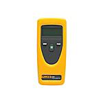 FLUKE 930/931轉速表,接觸式和非接觸式測量二合一