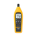 FLUKE 971溫濕度檢測儀