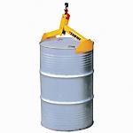 DL型油桶吊夾