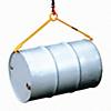 DM/DN型水平油桶吊夾