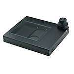 顯微鏡用XY滑臺