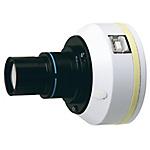 顯微鏡用USB相機