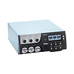 WXR3專業綜合返修臺套裝 三通道 600W