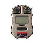 華瑞 單一毒氣檢測儀(CO,H2S),電化學原理,高低報警功能,IP67防護等級
