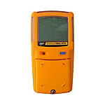 BW GasAlertMax XTII最多四合一氣體檢測儀,O2/CO/H2S/LEL,泵吸式,可充電,帶聲光報警
