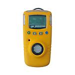 BW GasAlert Extreme便攜式單一氣體檢測儀,IP66/67,電池連續工作可達2年,擴散式,聲光報警