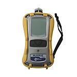 華瑞 MultiRAE 2六合一氣體檢測儀,光離子化/射線檢測/無線技術三大專利技術,30種氣體可選擇搭配