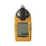 BW GasAlertMicro 5 PID復合式五合一氣體檢測儀,VOC/H2S/CO/O2/SO2/PH3/NH3/NO2/HCN/Cl2/ClO2/O3/LEL,PID光電離/電化/催化傳感器,充電可選,泵吸可選