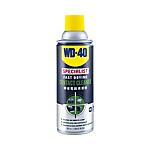 WD-40專家級快干型精密電器清潔劑852236