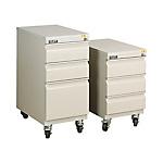 (防靜電)A型移動工具柜