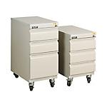 (防靜電)B型加高型移動工具柜