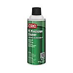 CRC PF精密電子清潔劑 03190