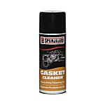 GASKET CLEANER 墊片膠去除劑/清洗劑 55201350